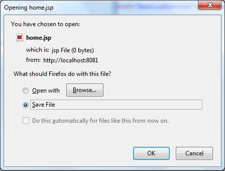 Servlet code for uploading and storing pdf file in mysql database.